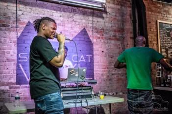 hip-hop-nite-square-cat-3649