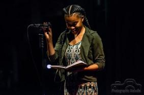 iconoclast-poetry-open-mic-6-21-2018-6820