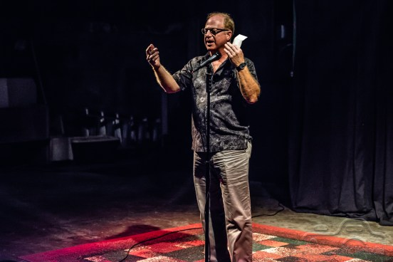 iconoclast-poetry-open-mic-6-21-2018-6847