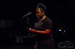 iconoclast-poetry-open-mic-6-21-2018-6880