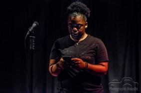 iconoclast-poetry-open-mic-6-21-2018-6885