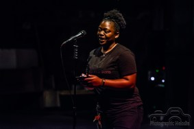 iconoclast-poetry-open-mic-6-21-2018-6887