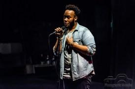 iconoclast-poetry-open-mic-6-21-2018-7066