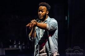 iconoclast-poetry-open-mic-6-21-2018-7068