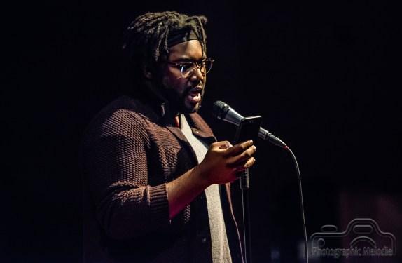 poetry-open-mic-6-14-2018-5868