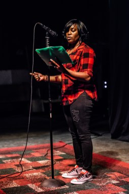 poetry-open-mic-6-14-2018-5924