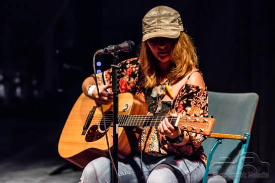 poetry-open-mic-6-14-2018-6134
