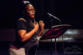 poetry-open-mic-6-14-2018-6194