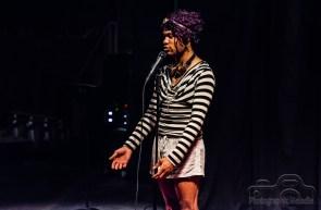 poetry-open-mic-6-14-2018-6238