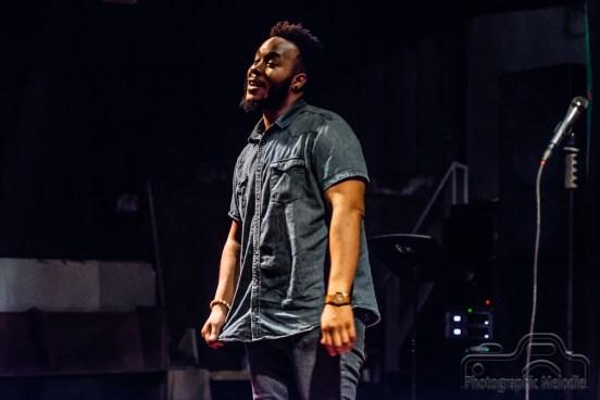 poetry-open-mic-6-14-2018-6252