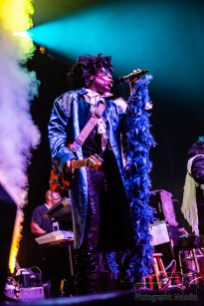 purple-masquerade-6-8-2018-5376