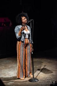 iconoclast-poetry-open-mic-7-5-2018-8669