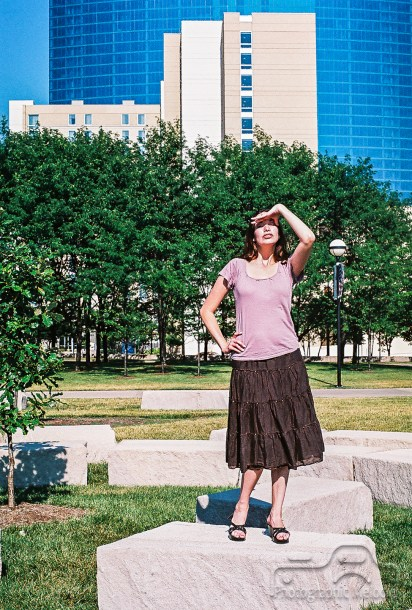 maria-and-jamie-7-14-2010-16