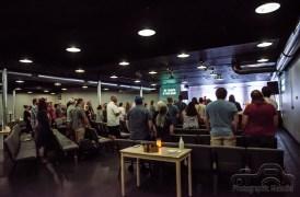 citylife-church-7-29-2018-2502