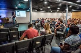 citylife-church-7-29-2018-2506