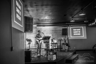 citylife-church-7-29-2018-2531