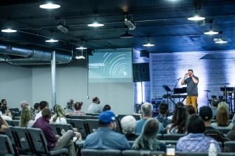 citylife-church-7-29-2018-2603