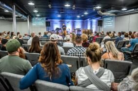citylife-church-7-29-2018-2616