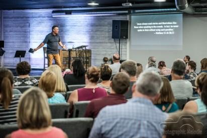 citylife-church-7-29-2018-2625