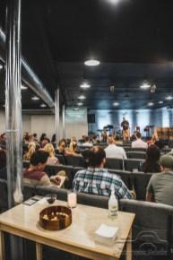 citylife-church-7-29-2018-2653