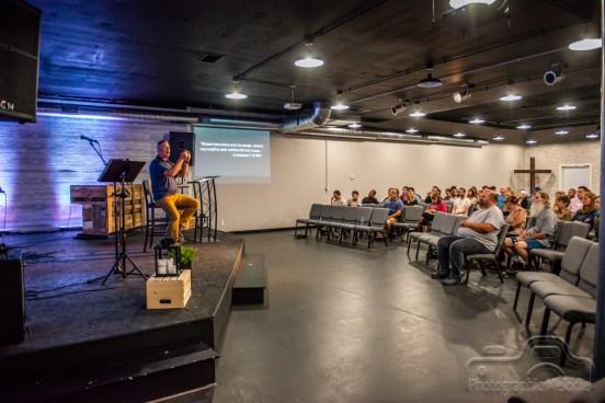 citylife-church-7-29-2018-2673