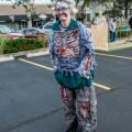 zombie-walk-10-20-2018-7023