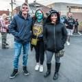 zombie-walk-10-20-2018-7044
