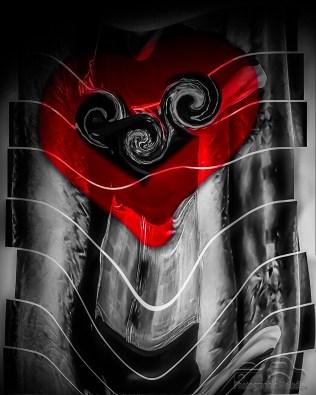 My Breakin' Heart