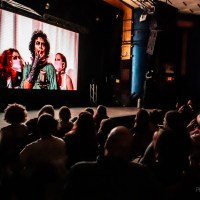 The Rocky Horror Picture Show A Sensational Success at The Vogue