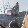 new-roof-7095