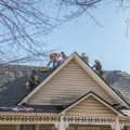 new-roof-7115