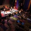 Pure-Barre-yoga-0620