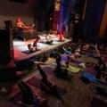 Pure-Barre-yoga-0627