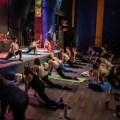 Pure-Barre-yoga-0714