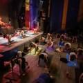 Pure-Barre-yoga-0717