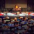 Pure-Barre-yoga-4838
