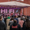 hifi-annex-opening-huckleberry-funk-9872