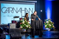 carnahan-hall-grand-opening-7665