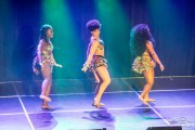 Dance2XS-3555