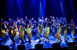 Dance2XS-3642
