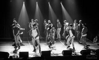 Dance2XS-3681