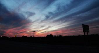 sunset-whiteland006