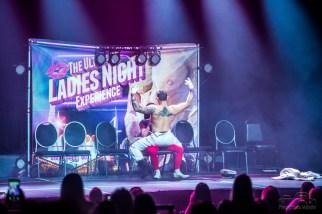 ladies-night-6071