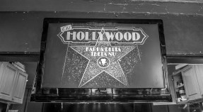 night-in-old-hollywood-6324