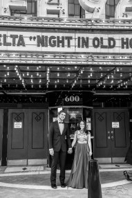 night-in-old-hollywood-6501