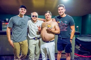 randy-and-mr-lahey-2650