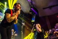 eagles-of-death-metal-7842