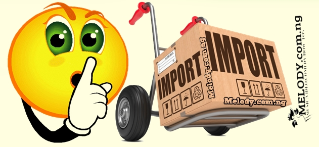 5 Secrets Of Mini Importation Business In Nigeria