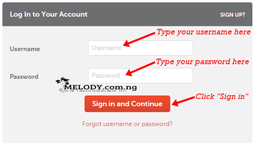 Namecheap Login