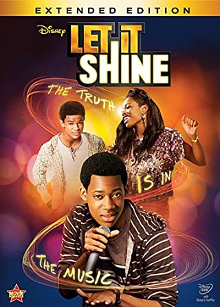 Let It Shine Full Movie